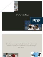 football converted from keynote to pdf