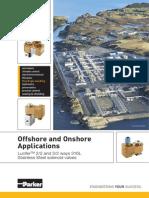 Offshore Og Terminaler.pdf