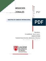 1.- PLAN DE NEGOCIOS INTERNACIONAL RESUMEN .docx