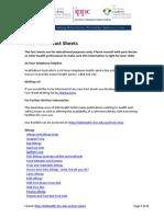 Kids Health Fact Sheets.pdf