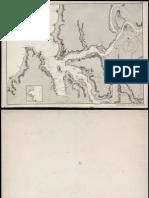 Plano Del Puerto de Valdivia (BDH-BNE)