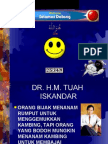 2547647 Bengkel Bahasa Melayu Pmr
