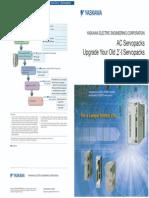 KG26 EN EGSV3 catalog.pdf