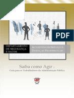 SST_10_01_2013 acidentes.pdf