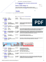 Delhi Architects - List of Architects in Delhi (Page 11)