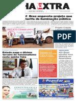 Folha Extra 1453