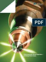 Greenclean Brochure