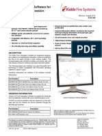 K-85-100_Flow Calc Software for Eng Supp Sys_10-7-14.pdf