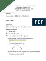PRACTICAS-1-3 uni3.pdf