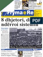 frd 8 dhjetor.pdf