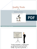 7 QC Tools.ppt