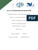 CUESTIONARIO UNIDAD 5.pdf