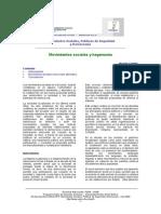 Ricardo Carrillo_moviminetos socialistas.pdf