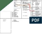 SAP tcode