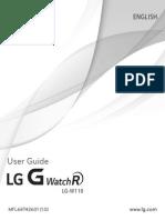 LG-W110_GBR_UG_Web_V1.0_141111