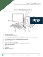 Compaq Elite 8300.pdf