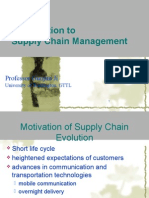introduction to supply chain management2-131207132626-phpapp02