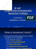 Introduction to Numerical Control.ppt
