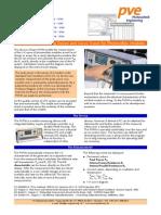 pvpm-datasheet_02