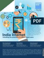 India Internet Goldman Sachs (1)