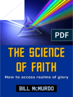 The Science of Faith