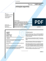 NBR 8837 - Iluminação Esportiva.pdf