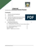 Dcd Pa Doc Review Process r12