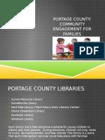reger melanie--ipp portage county parent resources