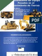 IDENTIFICACIÓN DE LA RED VIAL PERUANA SEGÚN  CLASIFICACIÓN.pptx