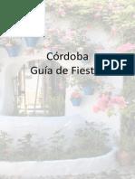 El Mayo de Cordoba y Sus Patios
