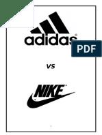 29013150 Nike vs Adidas