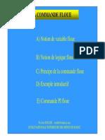 Commande Floue [Mode de Compatibilité]