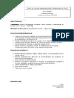 Guia Aprendizaje Excel (2)