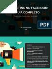 Remarketing No Facebook O Guia Completo
