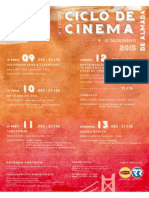 Ciclo_cinema2015