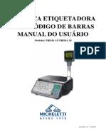 Manual Prima - Rev1.01