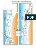 Mapa SIC Geografico