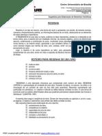Resenhas-Como_elaborar.pdf