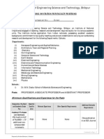 Adverisement - Faculty _Standing Invitation -Modifed - 16.10.15.pdf