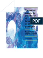 manual de laboratorio.pdf