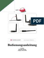 Eb1146d4W02 Manual en v.2