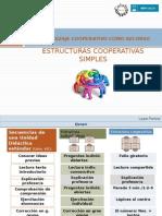 v4 Estructuras simples(1).pptx