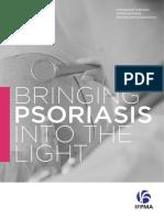 Psoriasis_Publication-Web.pdf