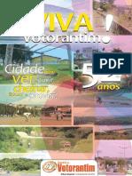 Viva Votorantim - Gazeta de Votorantim 08-12-2015