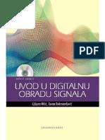DOS Zbirka Milic Ljiljana