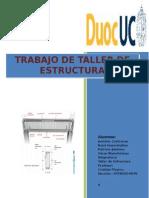 Informe Final Sustentable