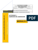 Actividad 5 - Ejercicio.pdf