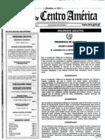 Reforma Al Código Civil