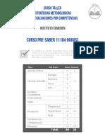 Propuesta Comercial Preicfes 84 Horas Instituto Cemoden (1)