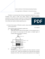 Solution CFB 20504 Sept 2014 Finals